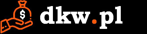 Dkw.pl - Zadbaj o swoje finanse i zacznij zarabiać online