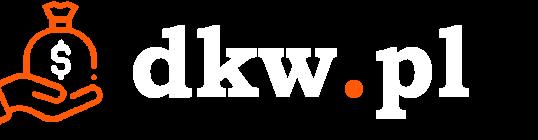 Dkw.pl –  zarabiaj z nami