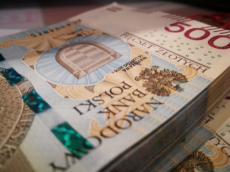 Jak zarobić 4000 zł