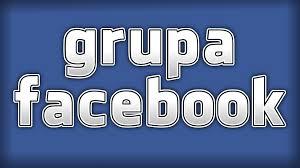 Grupa Facebook
