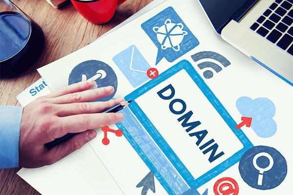 Historia domeny i właściciel domeny. Jak to sprawdzić