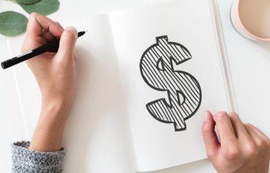 Jak zarabiać na polecaniu pożyczek