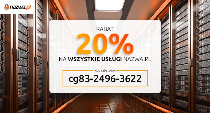 Jak zarabiać w nazwa.pl