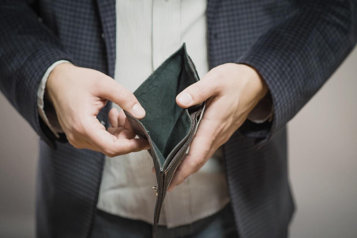 Na czym nie zarabiać i jakich sposobów pracy online unikać